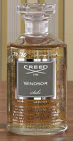 Creed Windsor