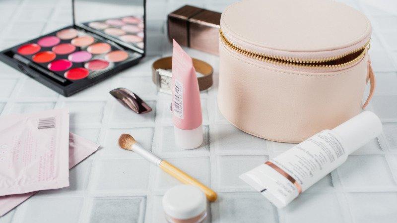 V kosmetice platí pravidlo: Kvalita je víc než kvantita. Zdroj: Canva